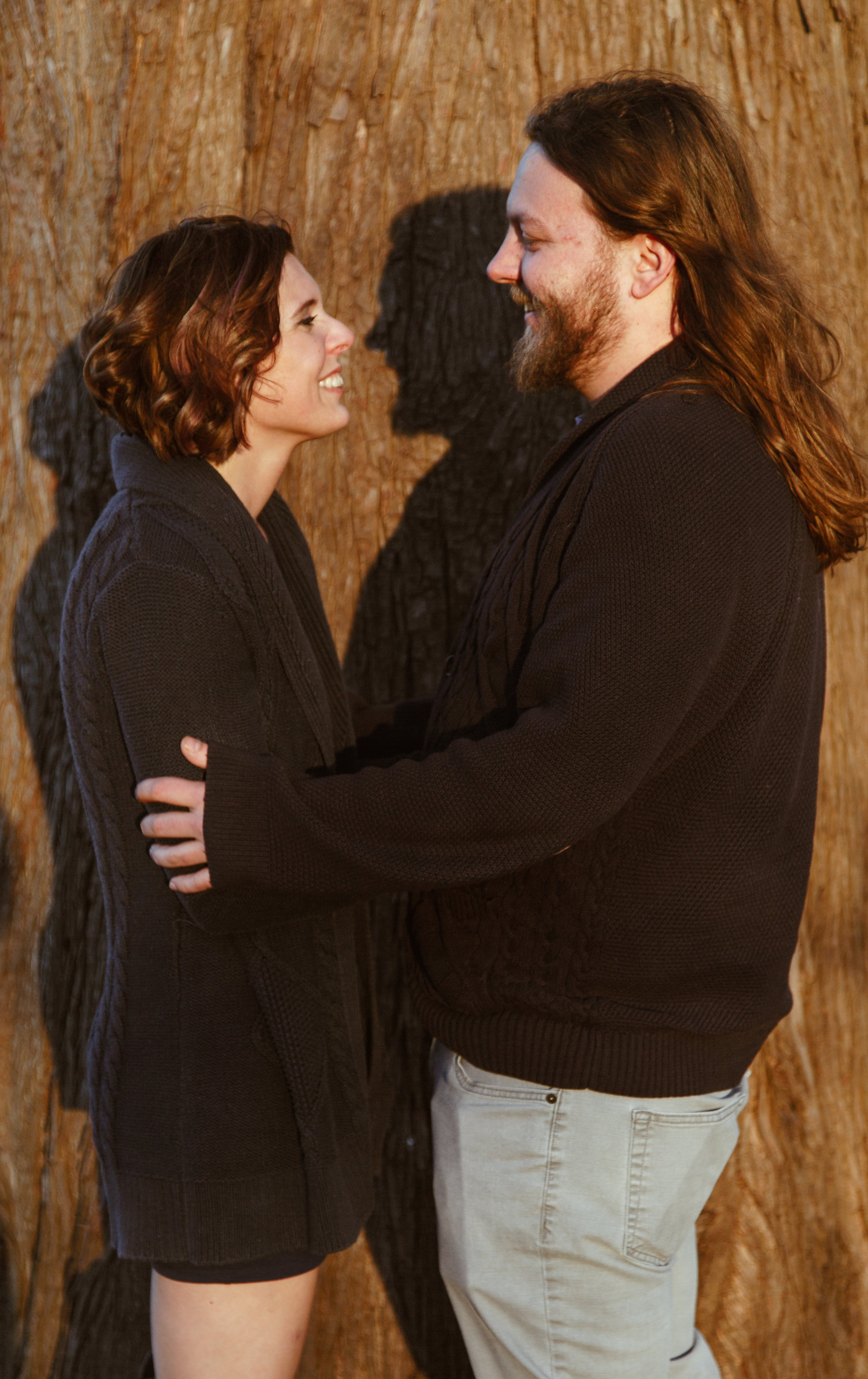 Tom + Kailey Engagements (12 of 24).jpg