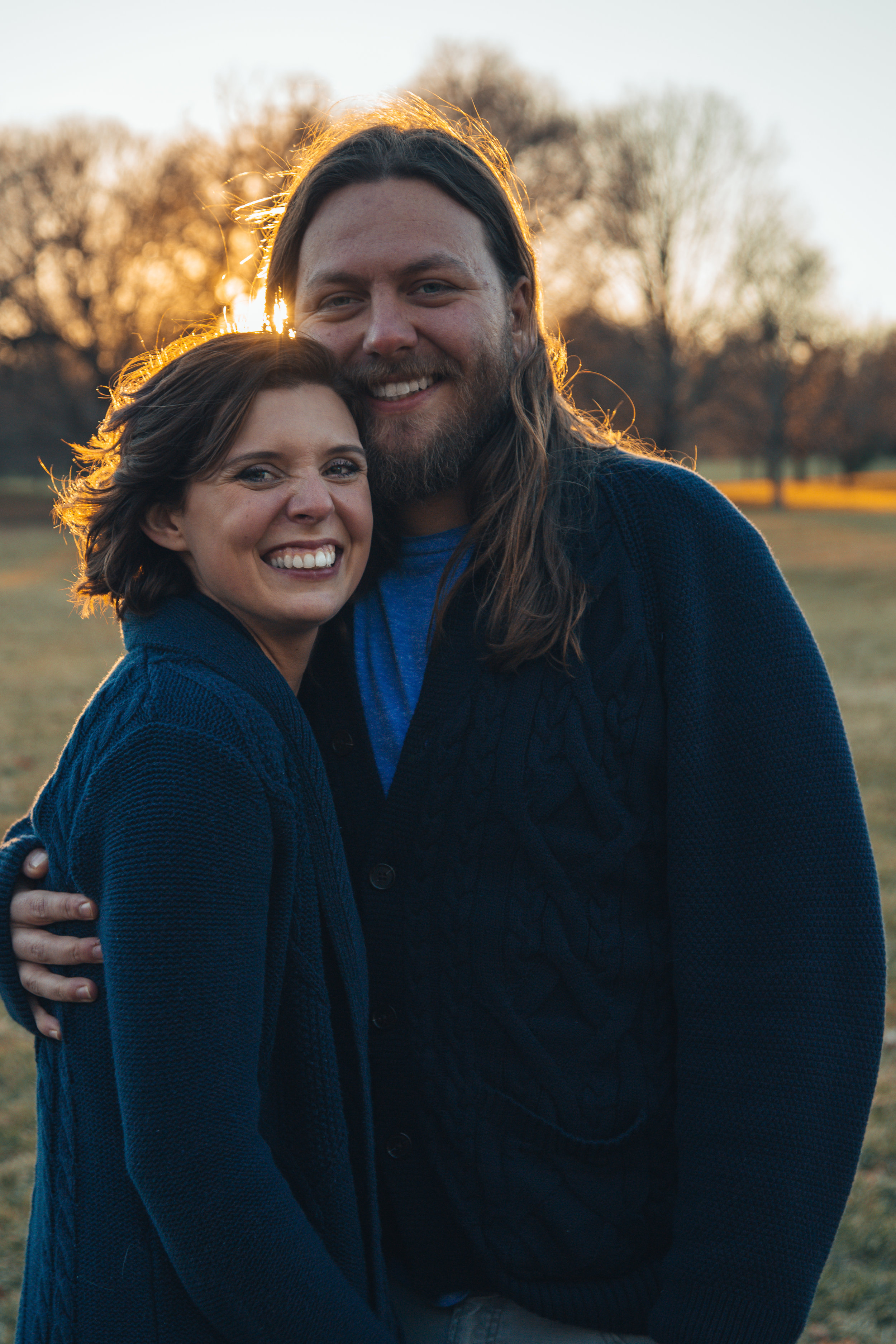 Tom + Kailey Engagements (13 of 24).jpg