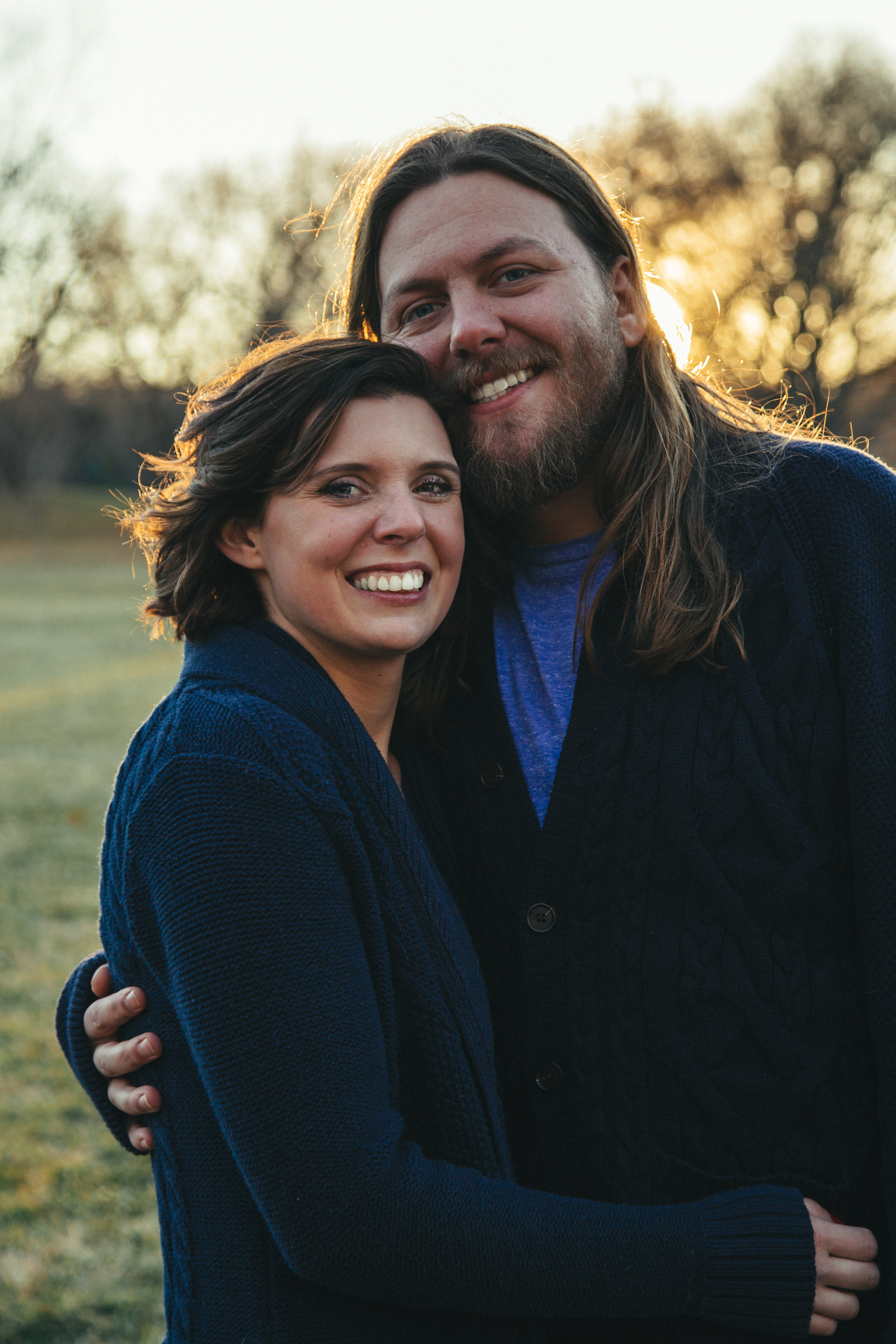 Tom + Kailey Engagements (14 of 24).jpg