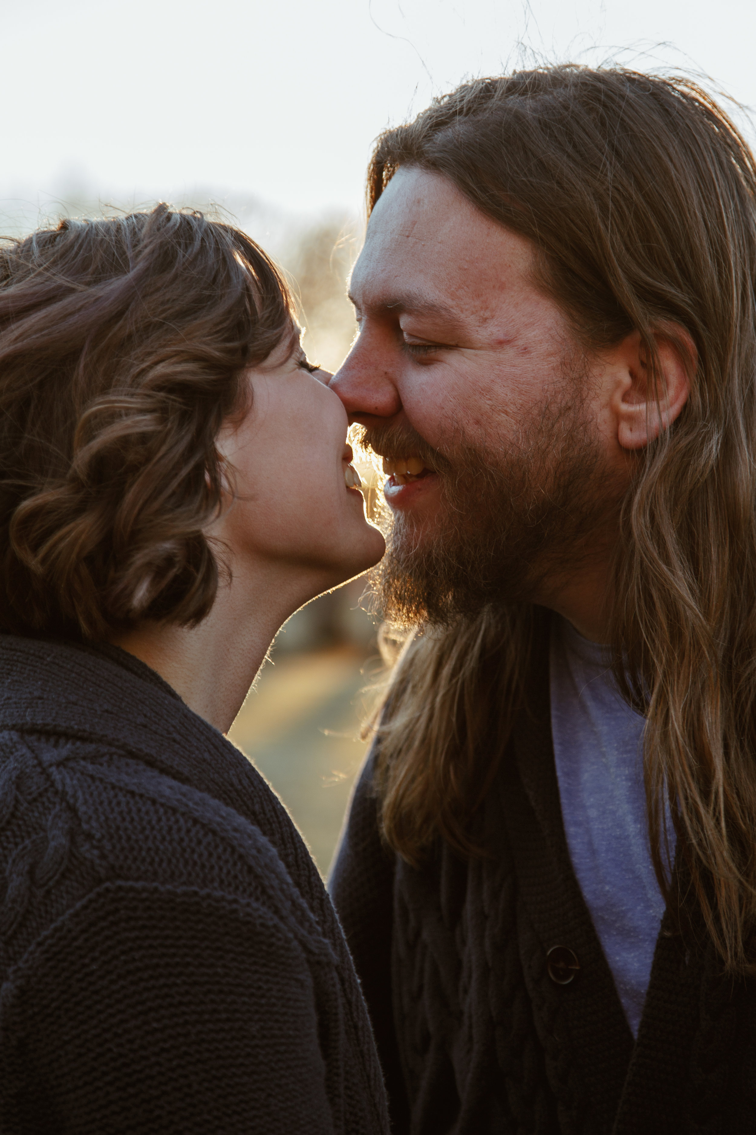 Tom + Kailey Engagements (15 of 24).jpg