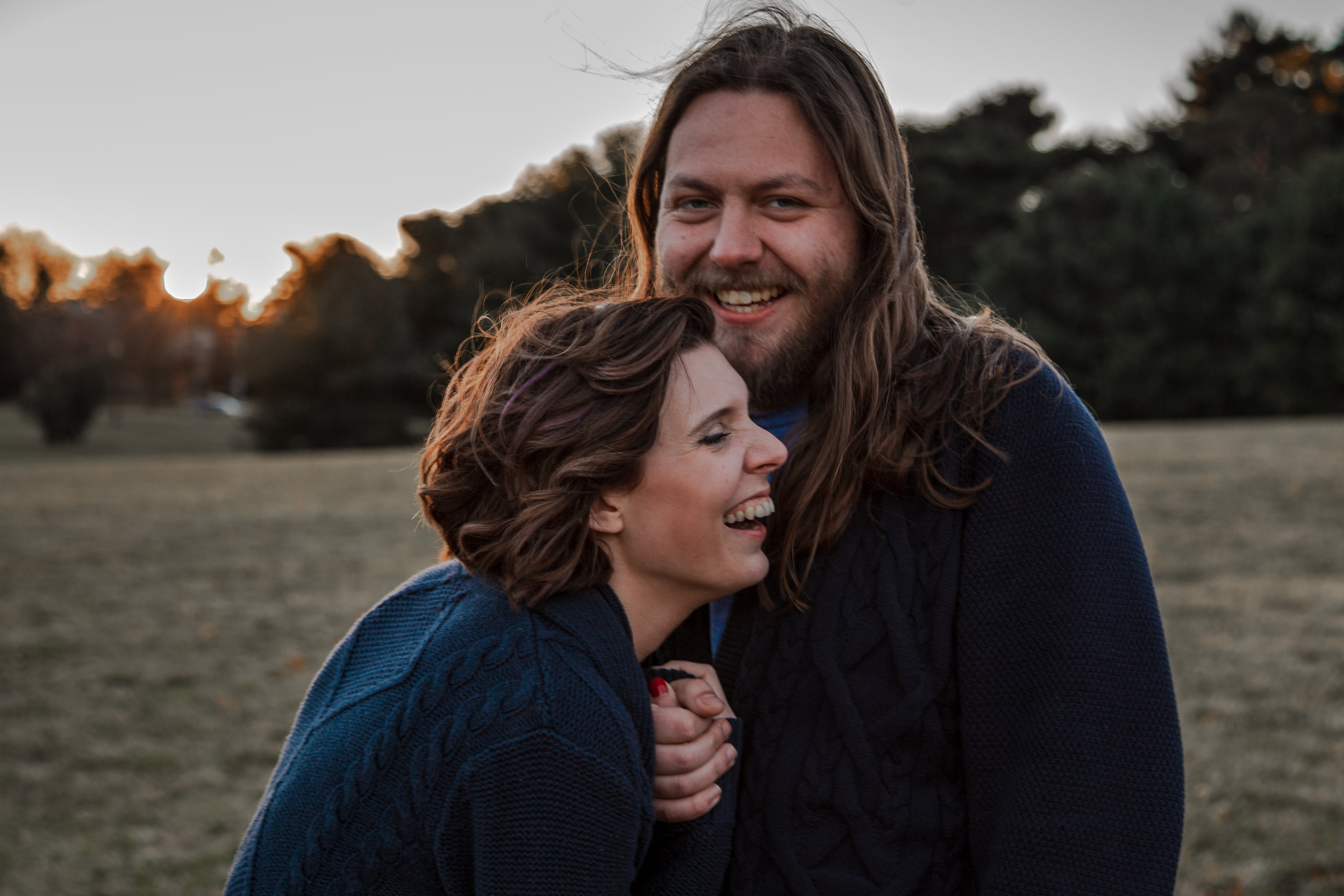 Tom + Kailey Engagements (17 of 24).jpg