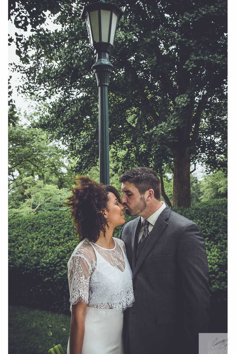 matt and eva kiss on nose photo wedding weddings photographer kansascity kc mo ks.jpg