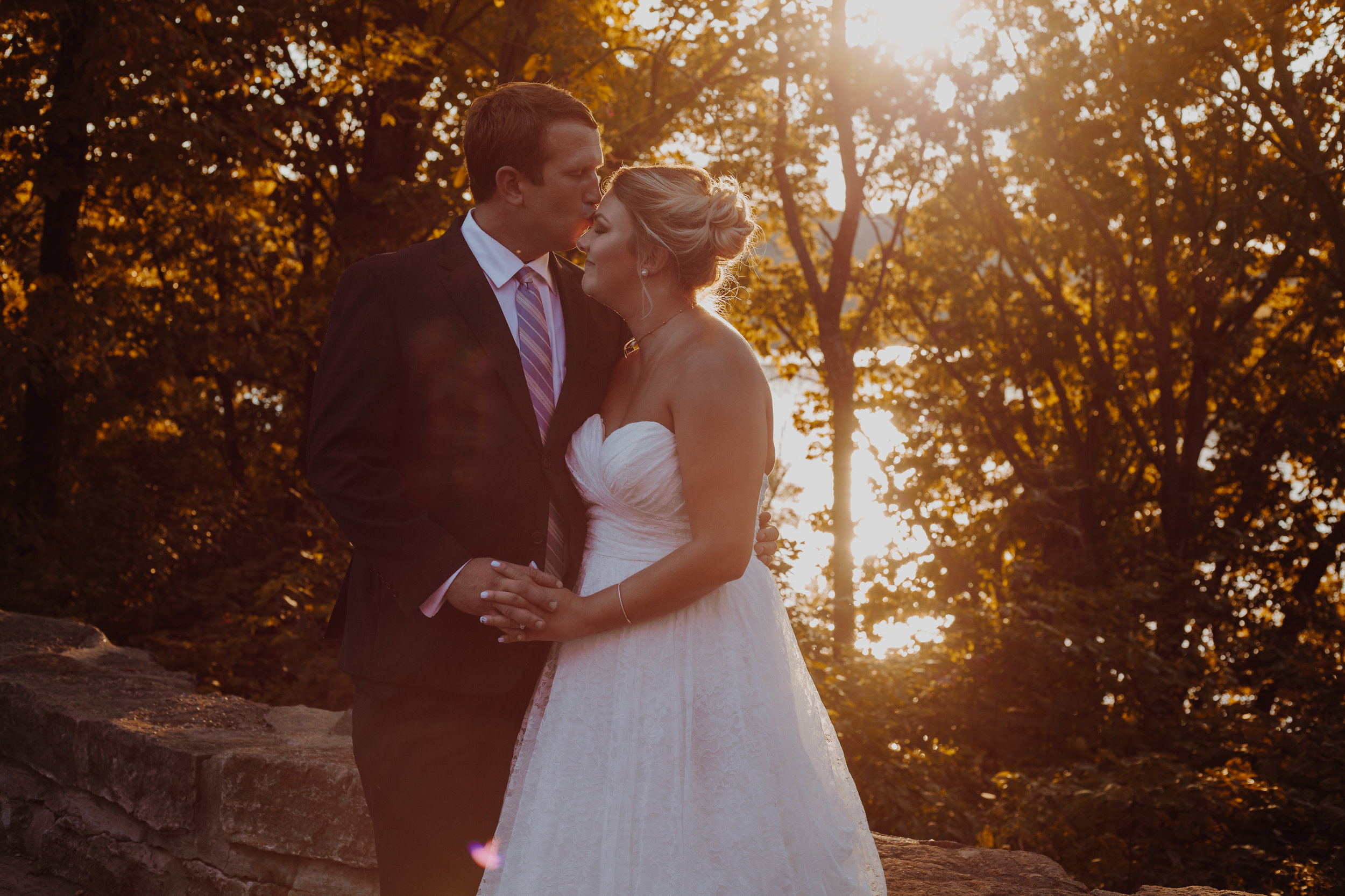Gieseke Wedding photographs (141 of 359).jpg