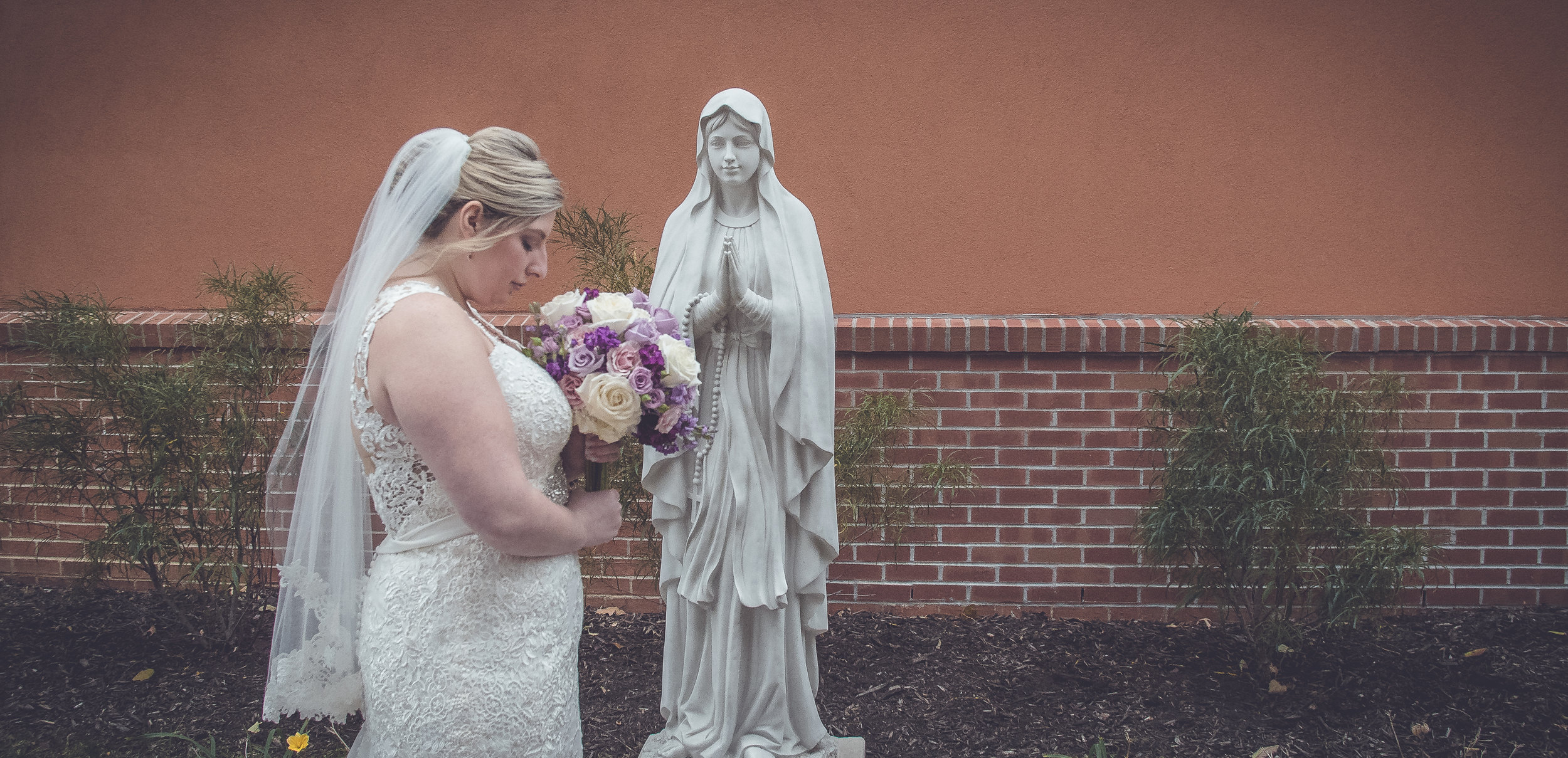 praying for good wedding catholic ceremony.jpg