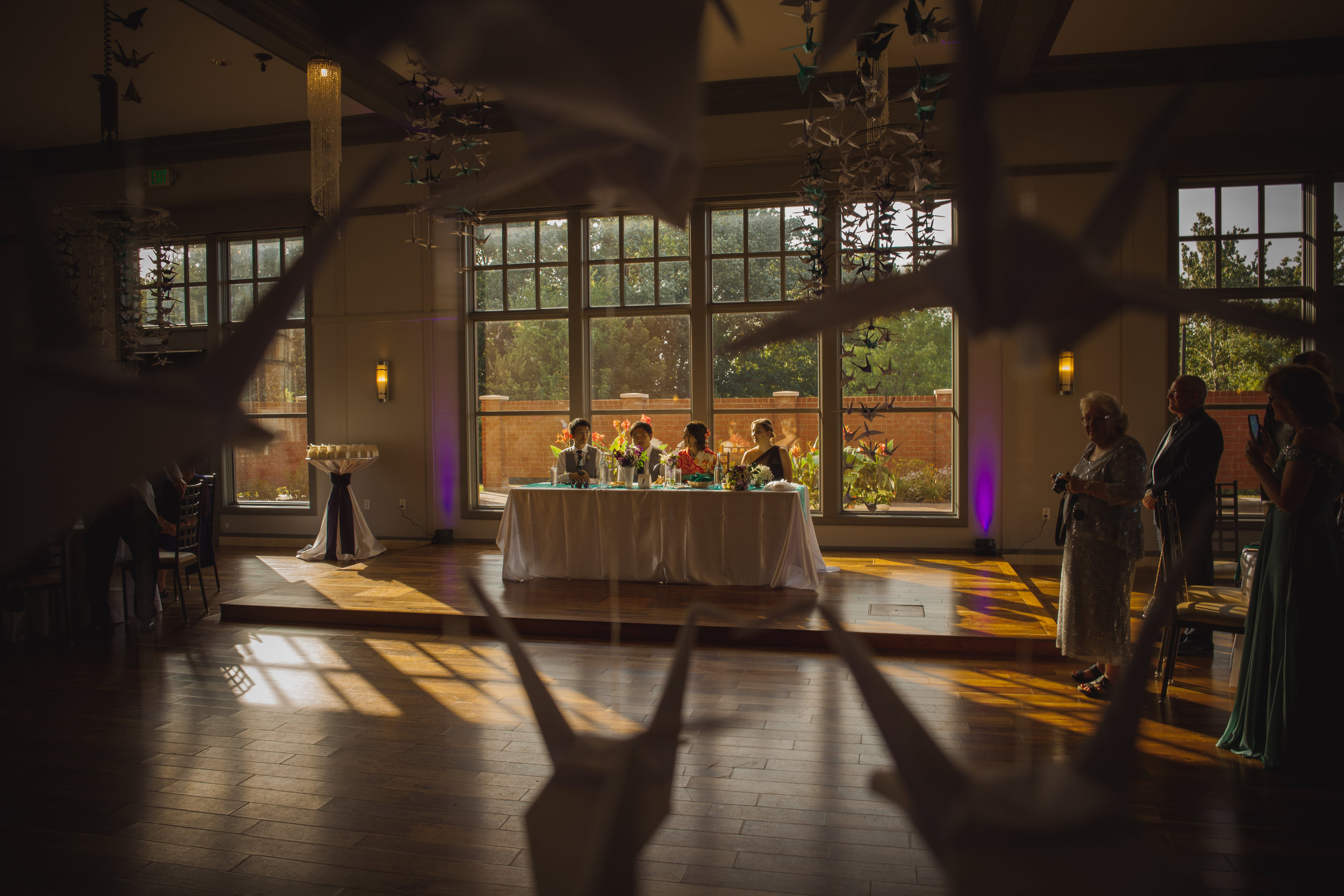 renaissance painting photography wedding.jpg