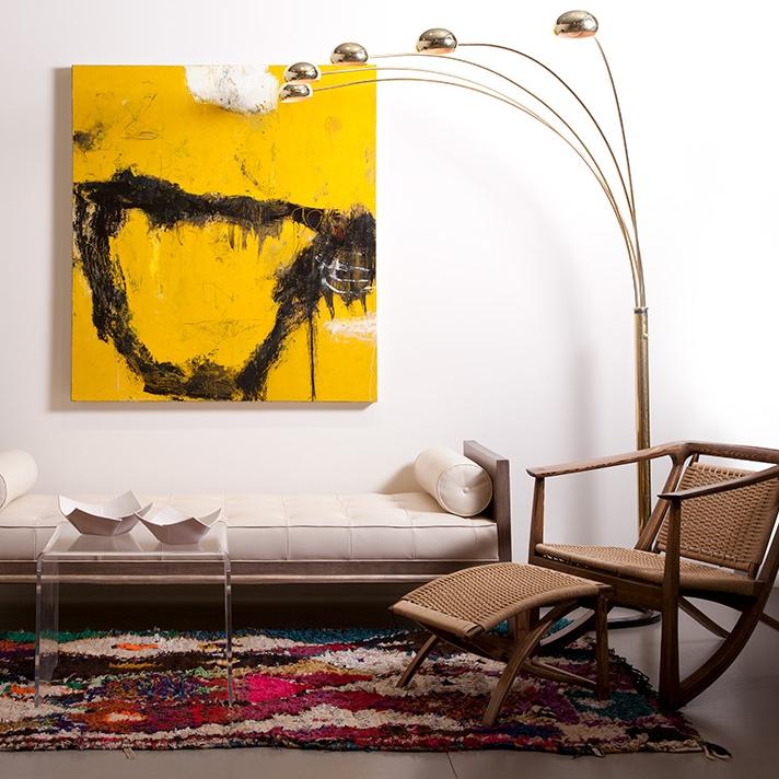 chic-lounge.jpg