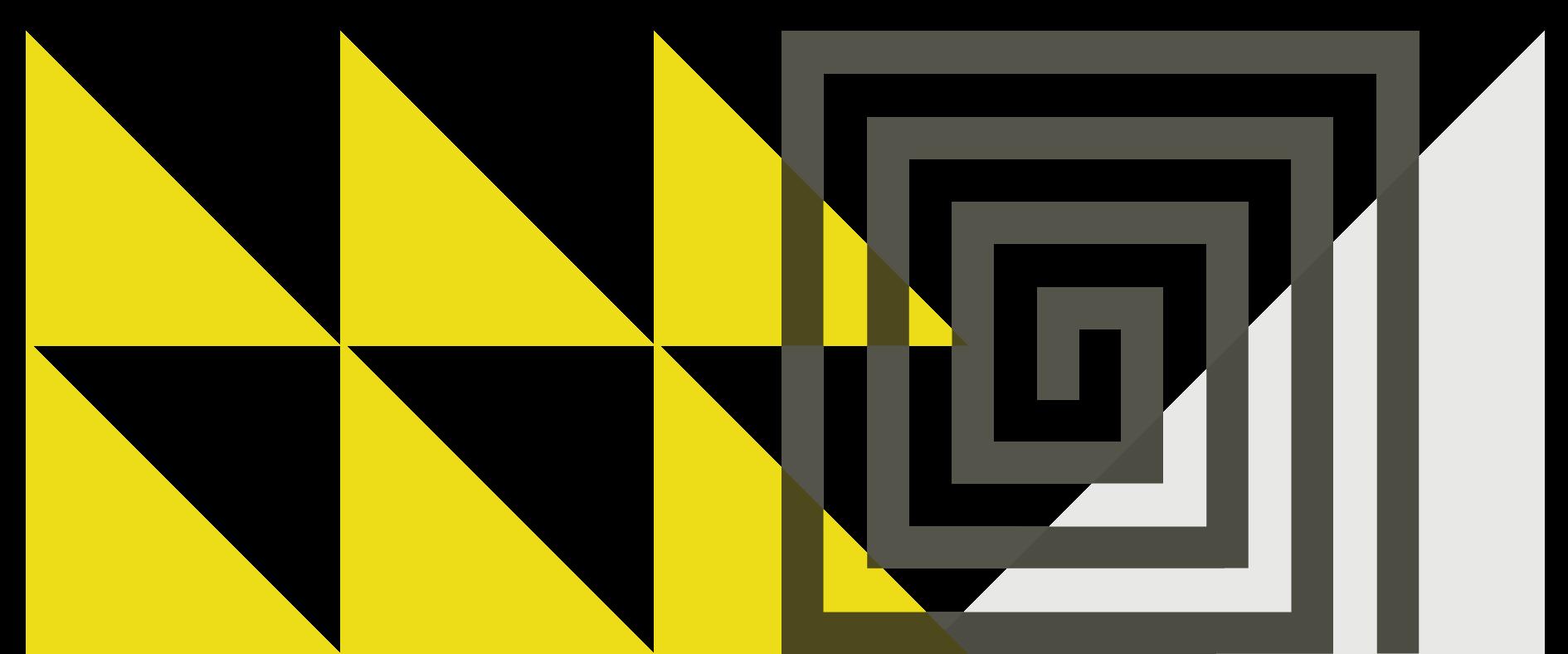 Engler_Pattern7_RGB.png