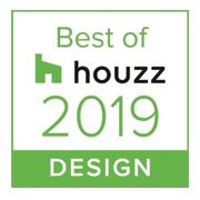 Houzz2019design2.jpg