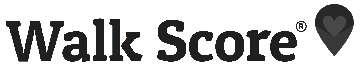 walk-score-logo-large.png