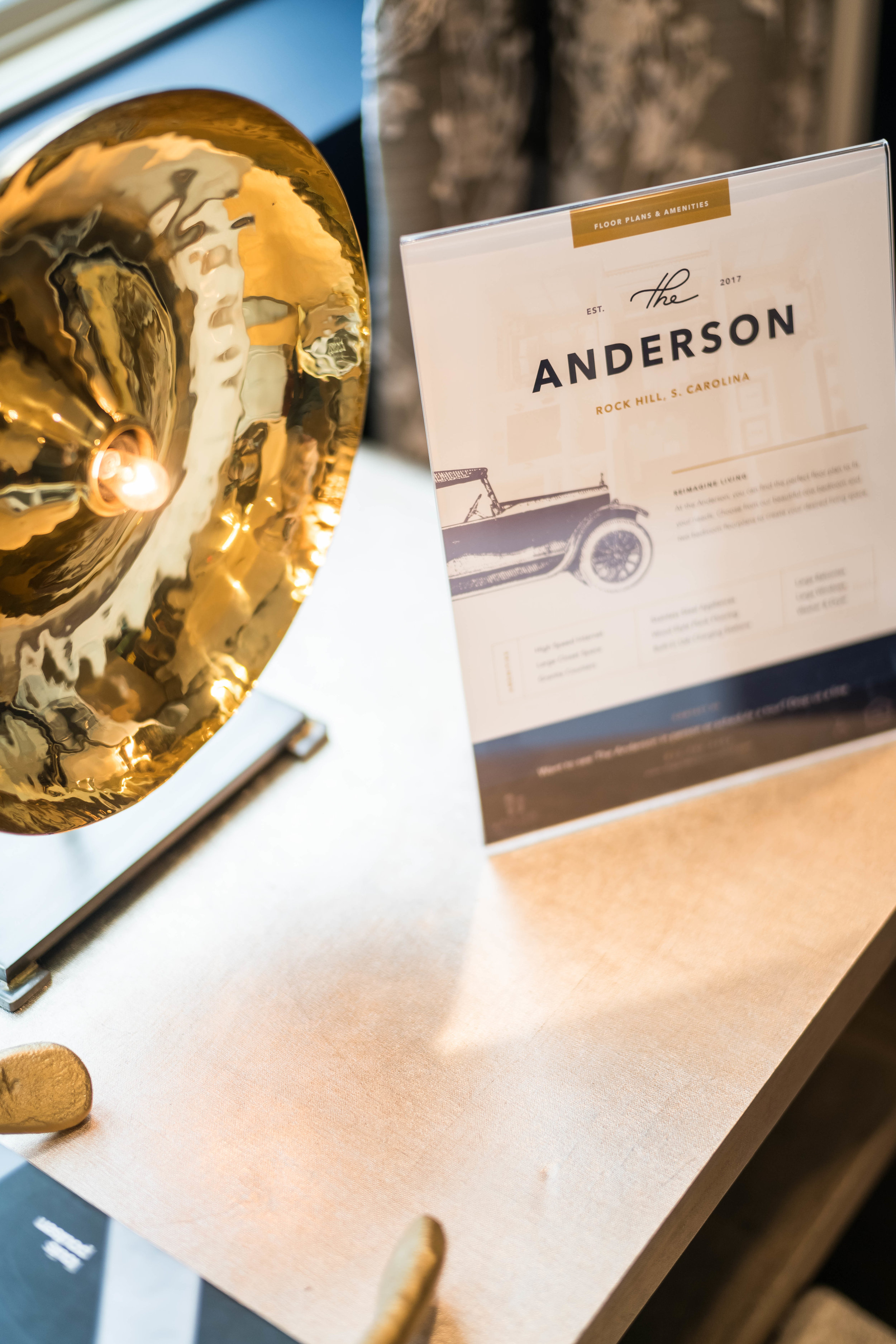 The Anderson-47.jpg