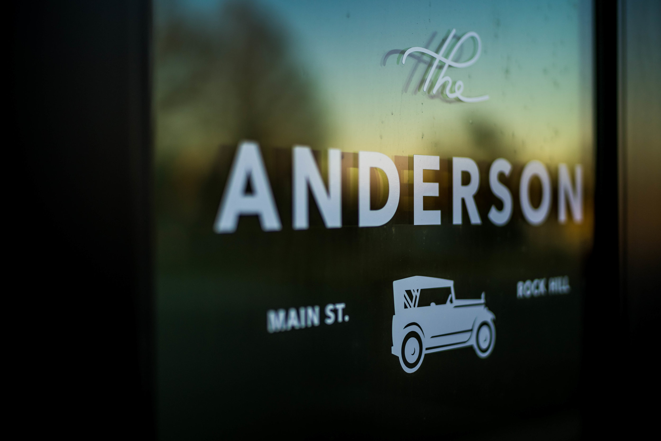 The Anderson-174.jpg