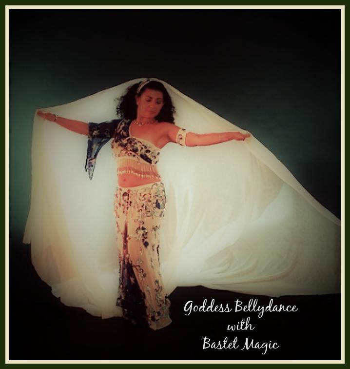 Carmen White veil1.png