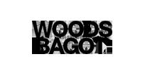 _0004_Woods-Bagot.png