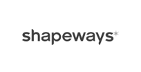 shapeways+logo.png
