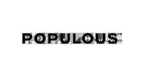 populous_204x104.png