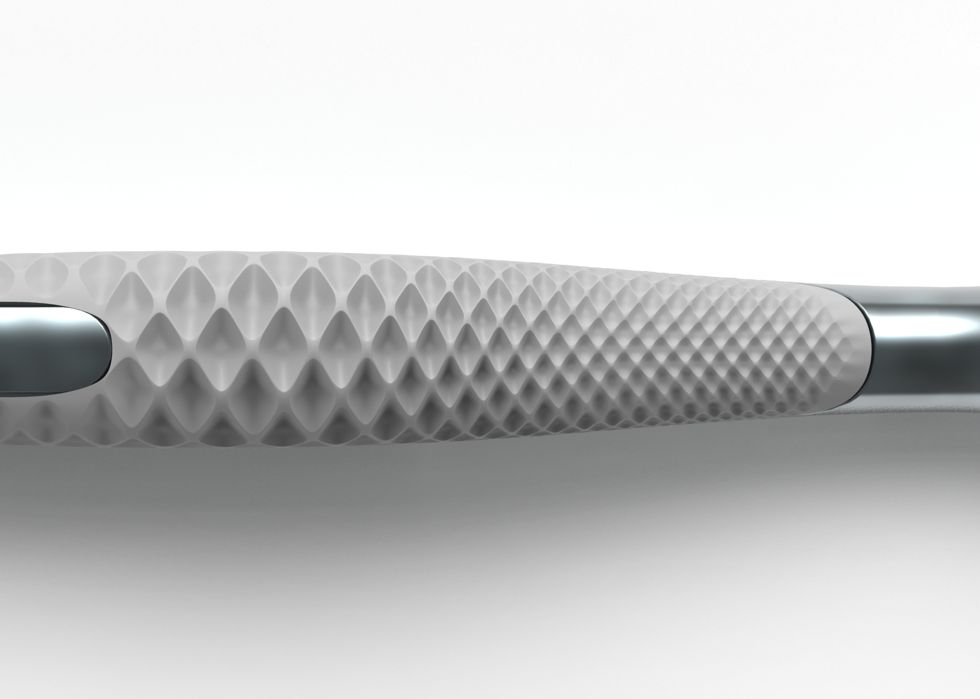 011115_PERFORMANCE HANDLE_MOCK UP.125.png