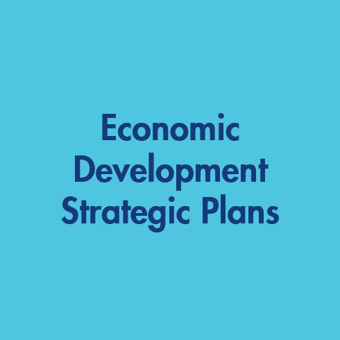 Economic Development Strategic Plans.png