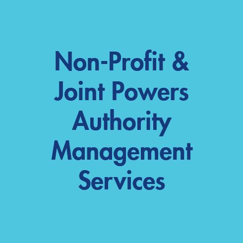Nonprofit & JPA Management Services.png