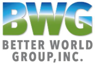 BWG Logo.jpg