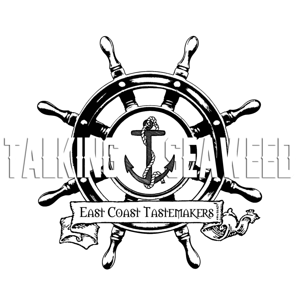 Talking+Seaweed+ECTM+.png