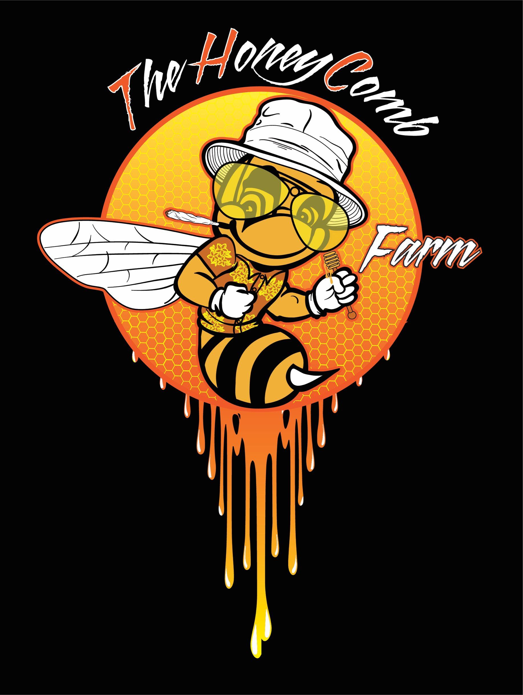 hone comb farm logo.jpg