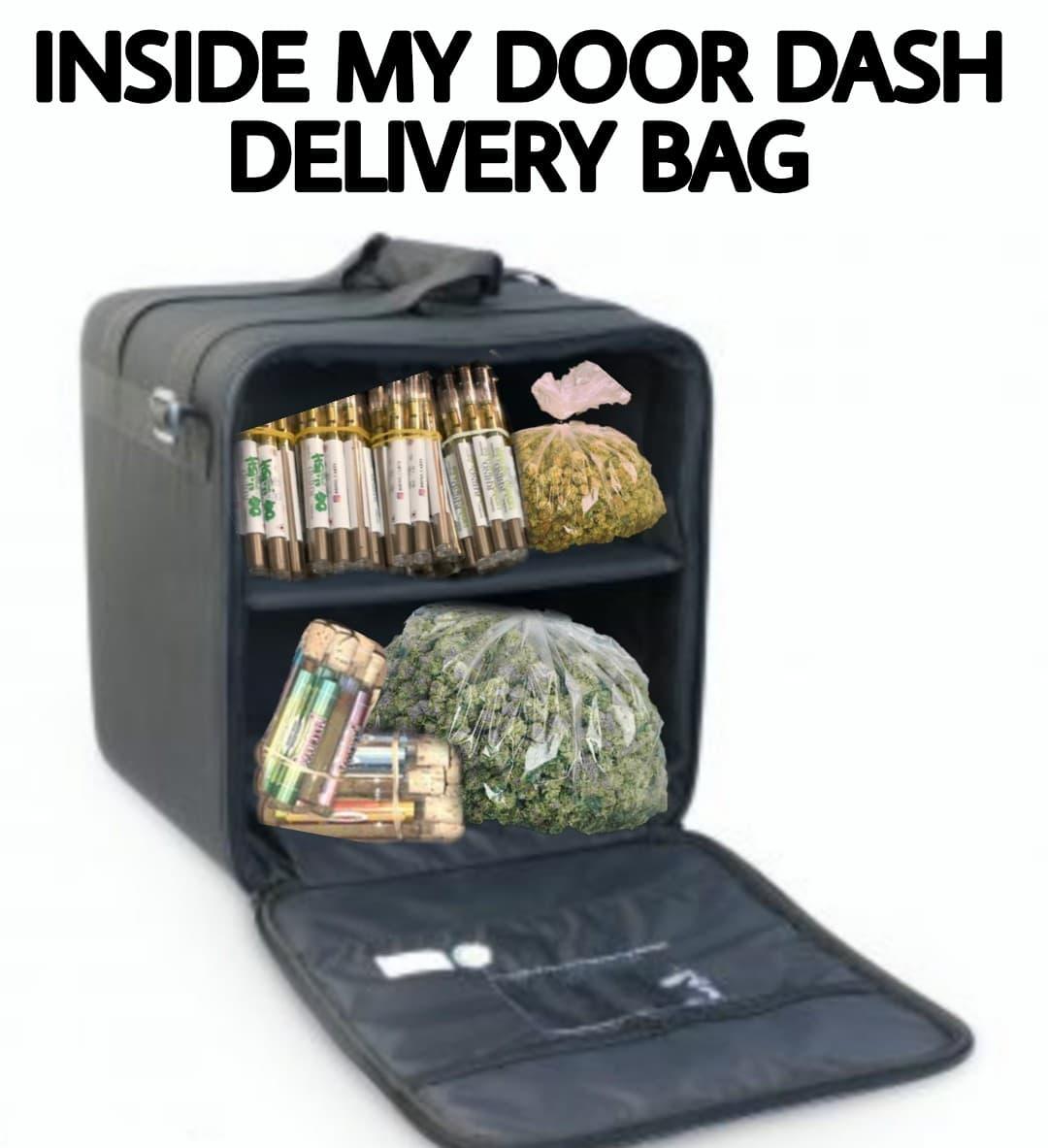 g bud bag.jpg