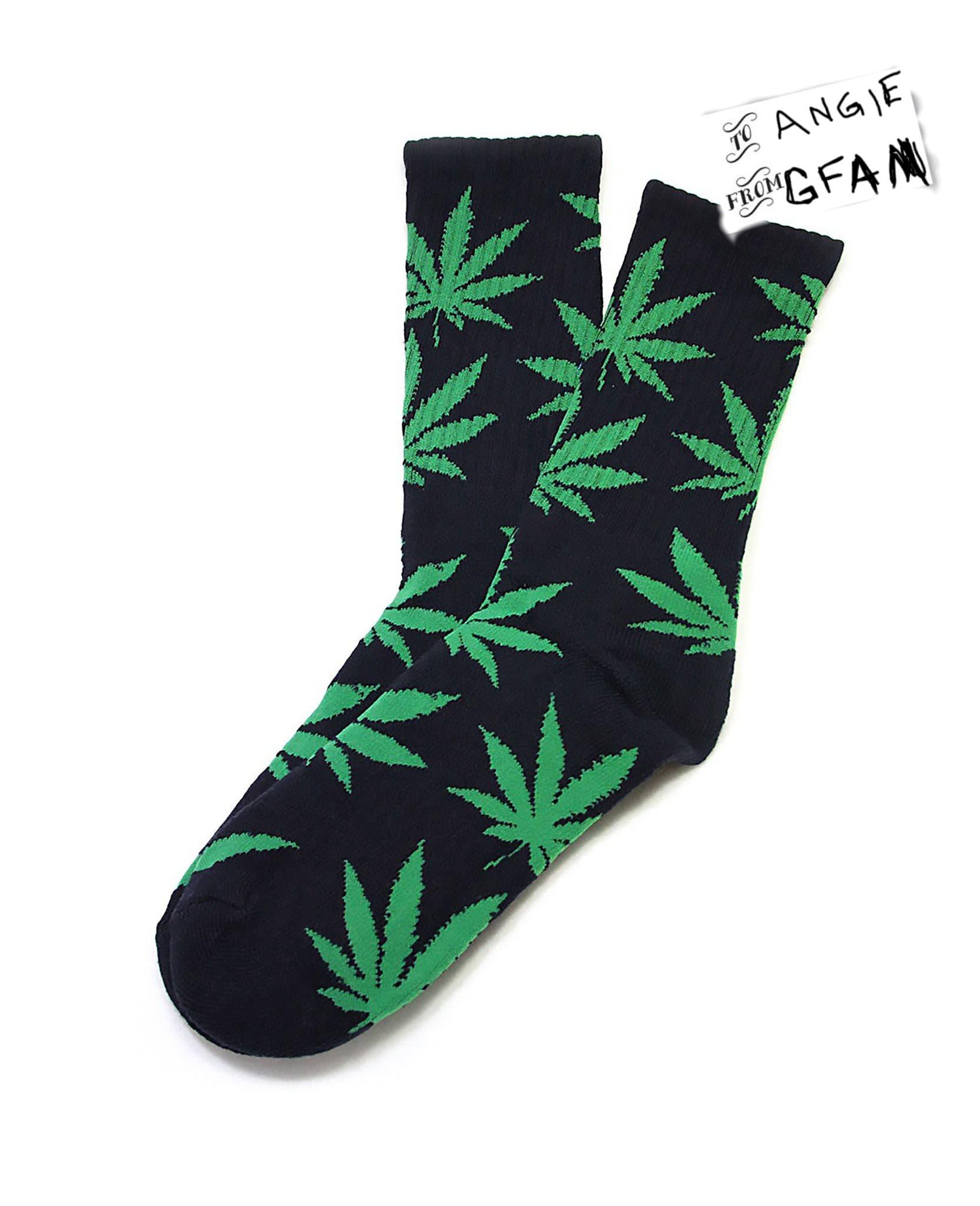 g sock.jpg