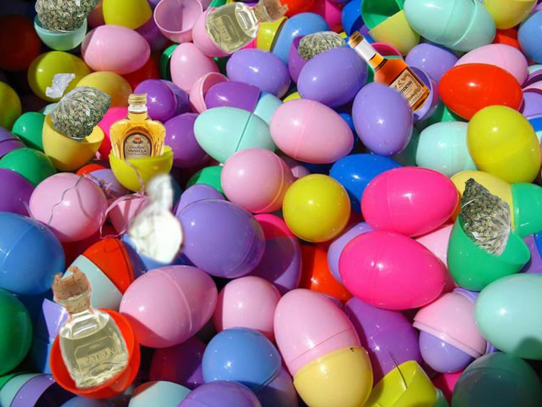 g eggs.jpg