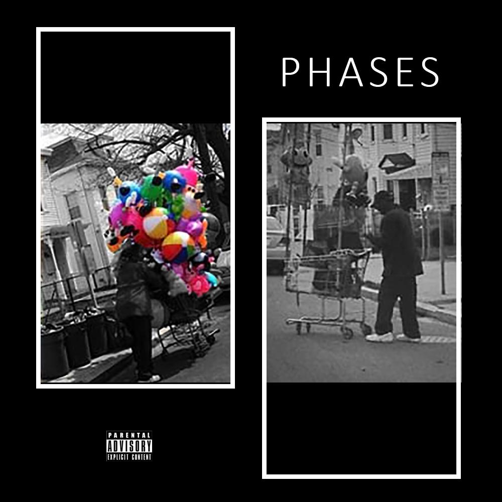 phases art.jpg