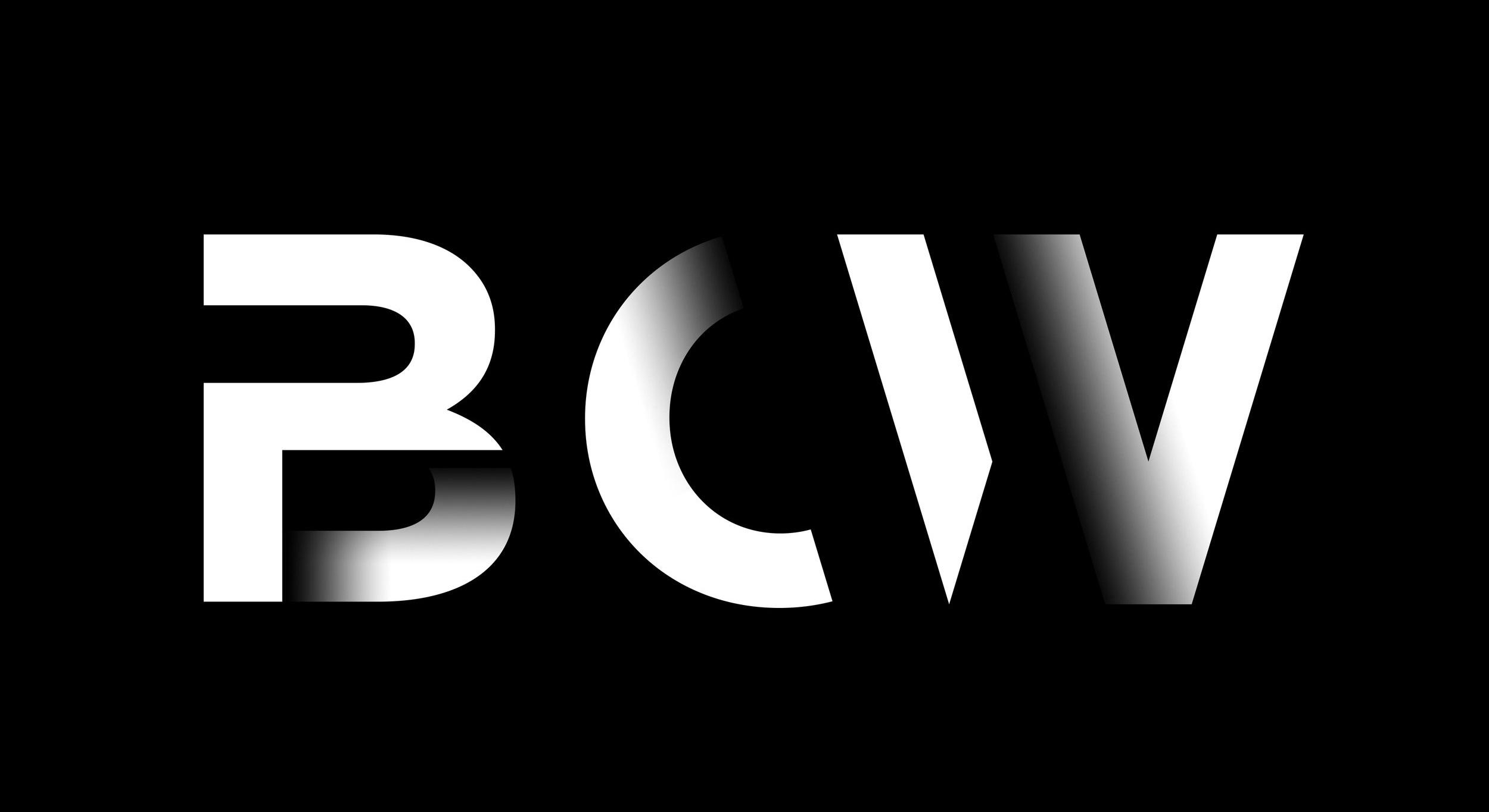 BCW+logos+2+no+text.jpg
