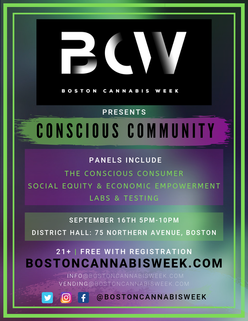 BCW conscious community flyer with border.png