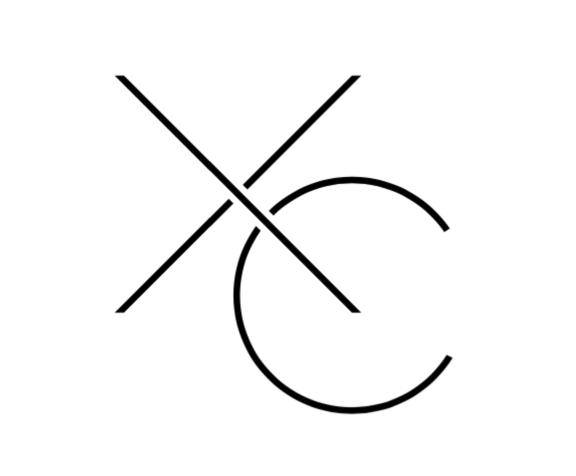XC Logo 2.png