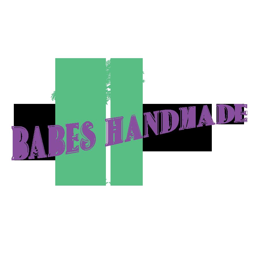 Babes Handmade Logo no shadow.png