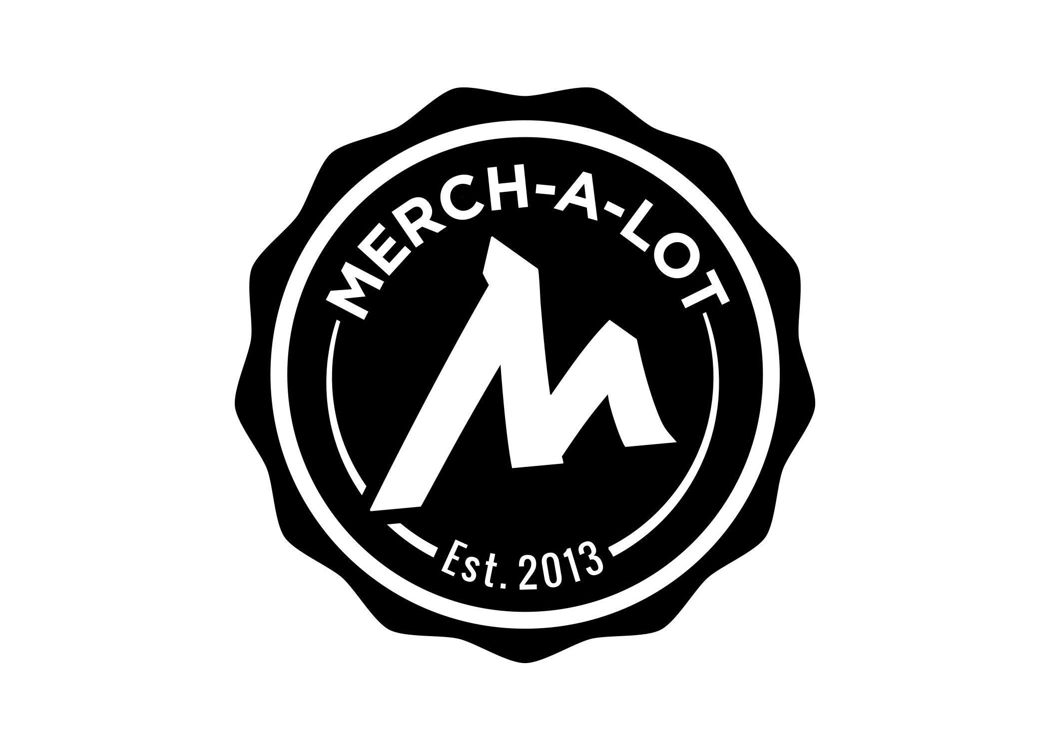 Copy of MerchALot Logo.jpg