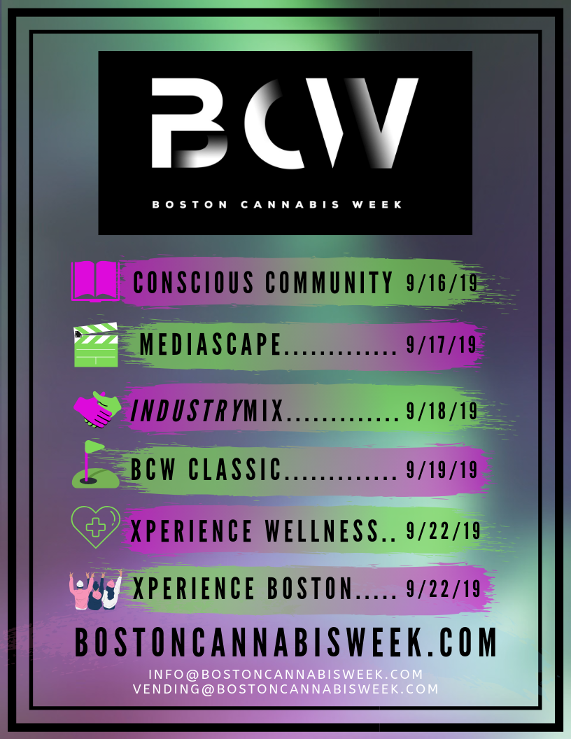 BCW ALL 6 EVENTS FLYER.png
