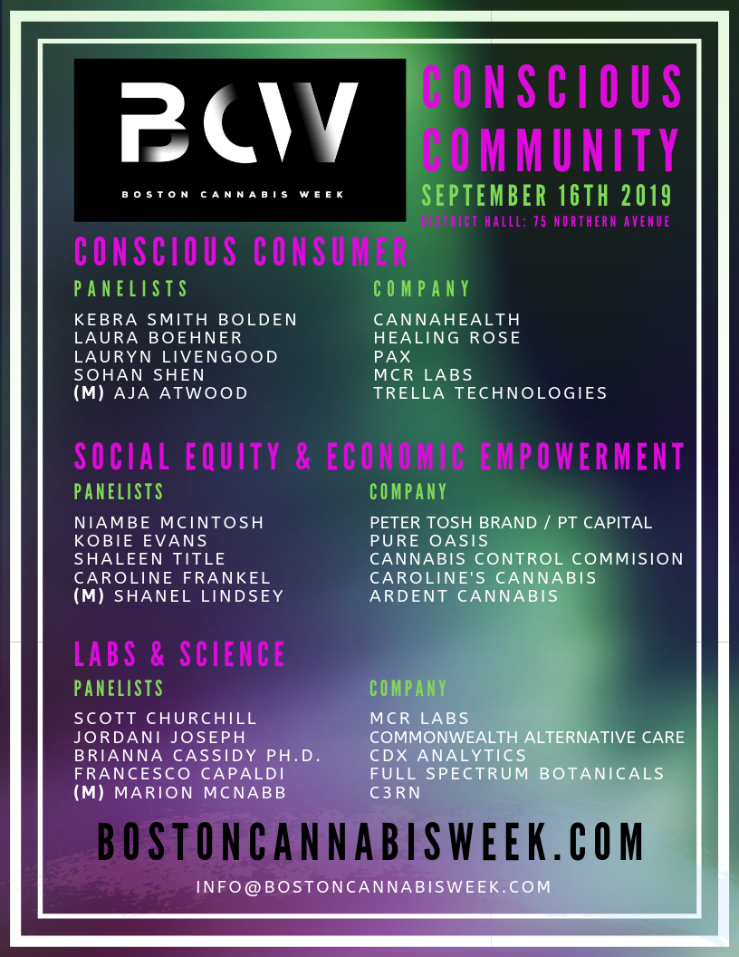 BCW PANELISTS FLYER WITH FIXES.png