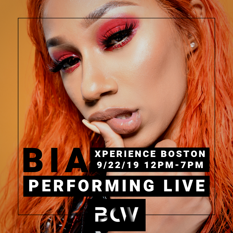 PERFORMING LIVE.png