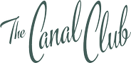 TheCanalClub_Logo_CMYK_Green_184.png