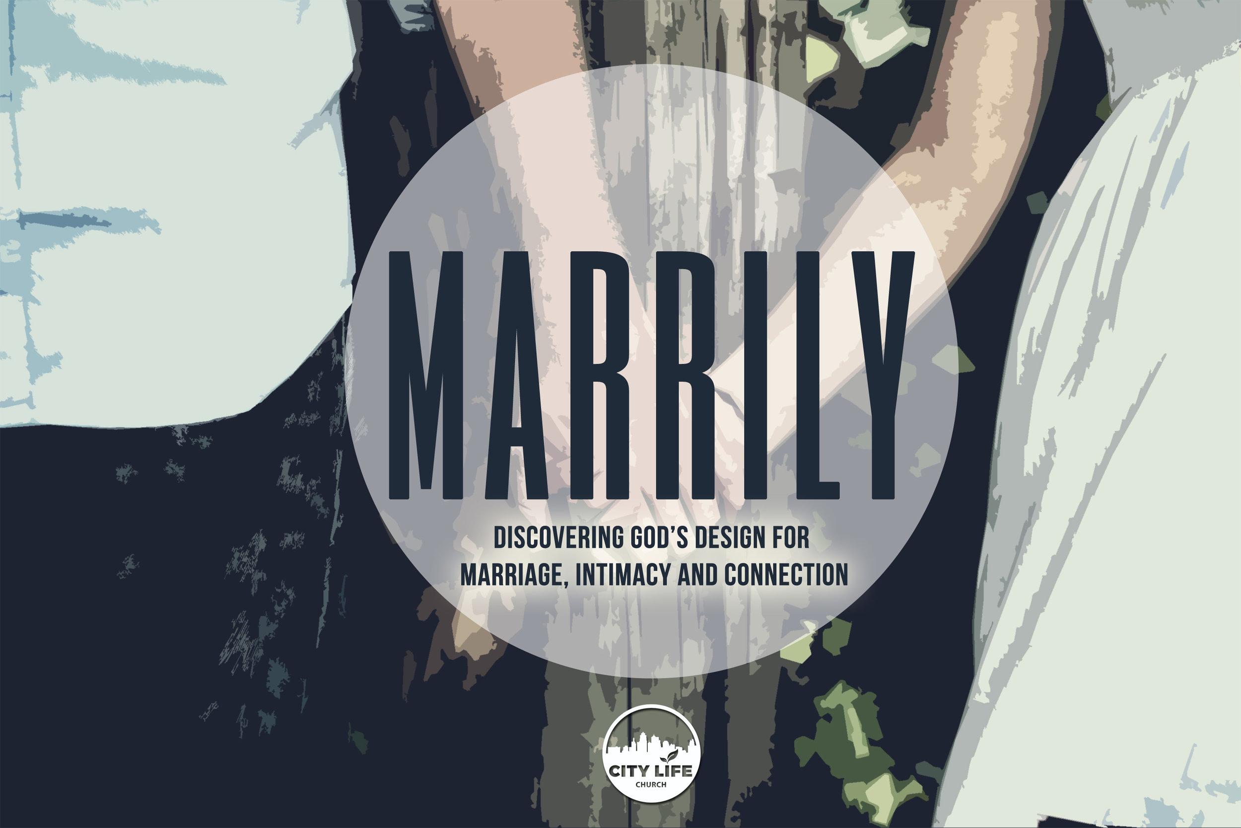 Marriage Series Title Slide.jpg