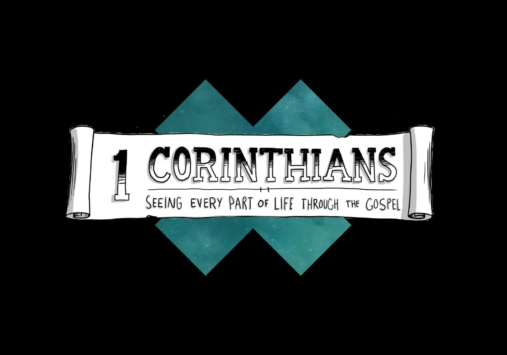 1 Corinthians Series Front.jpg