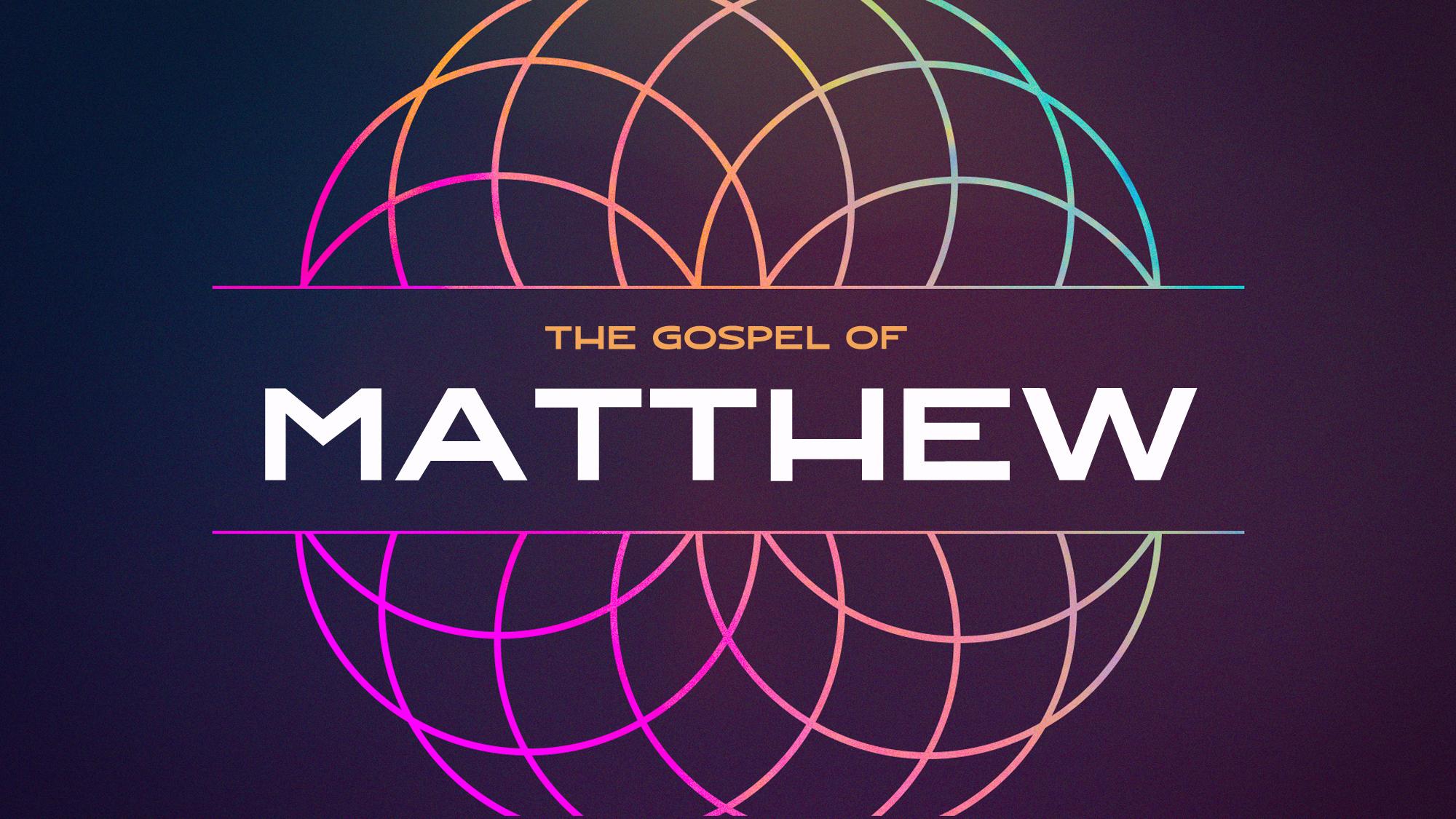 Matthew Title Slide.jpg
