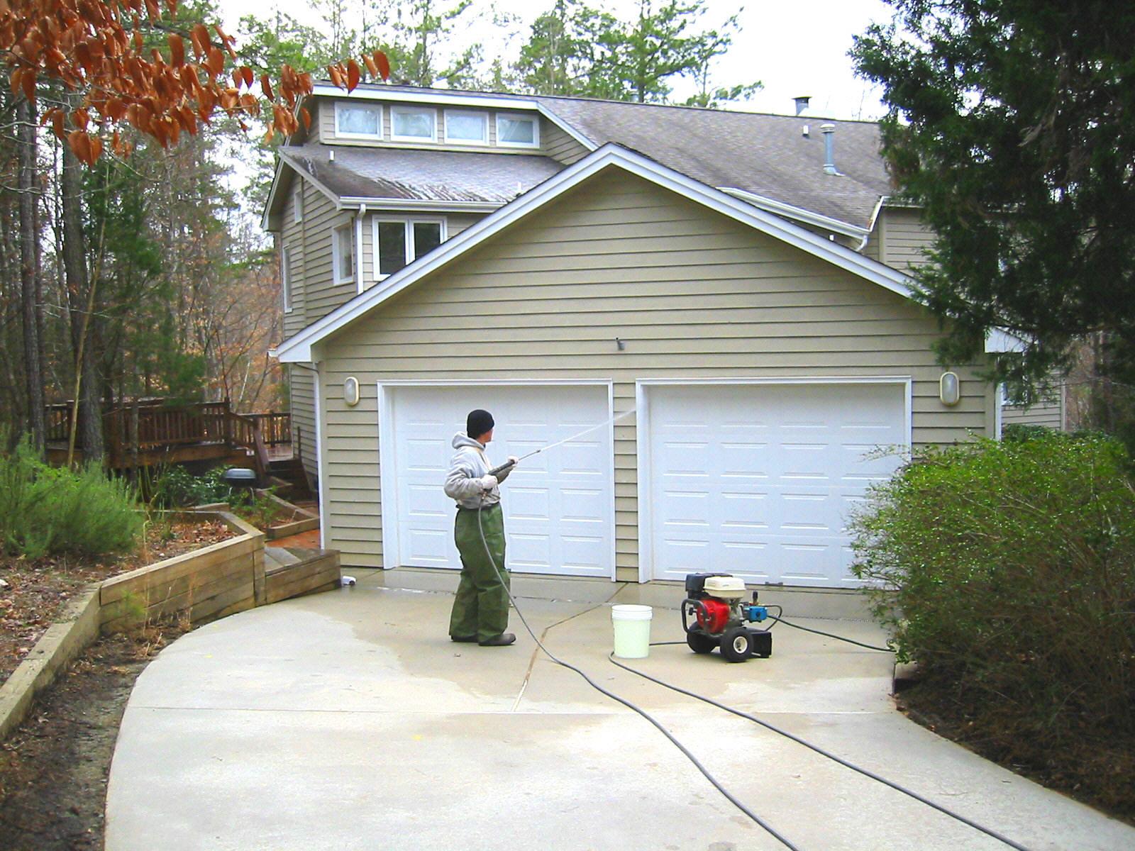 housewash1.jpg