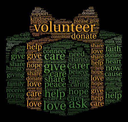 67348364-volunteer-word-cloud-on-a-black-background-.jpg