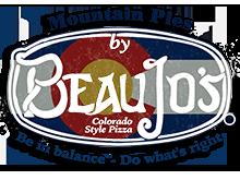 Beau-Jos-Logo.png