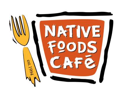 Native-Foods-Cafe-450x339.png