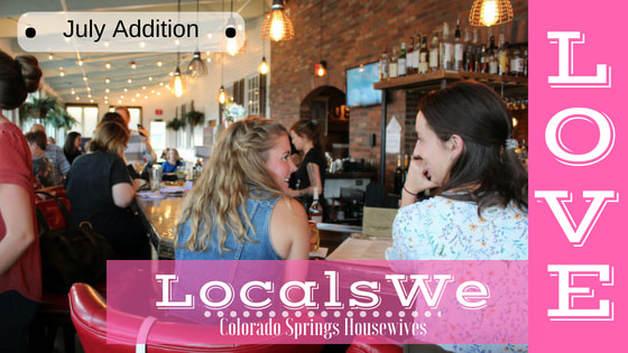 locals-we-love_20.jpg