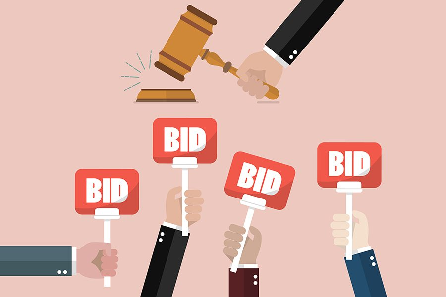 Best-Auction-Software-for-Small-Businesses-in-2017-Ftrd32.jpg