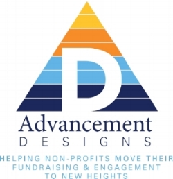 ADVANCEMENT DESIGNS-3-triangle-outlines.jpg