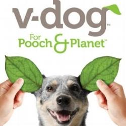 V-dog-logo.jpg