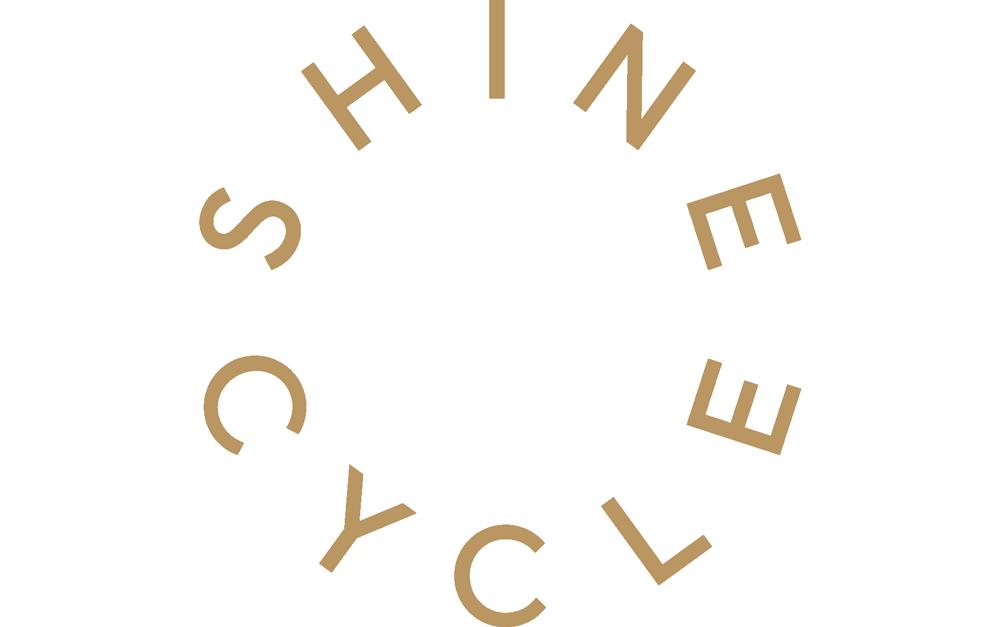 shine-logo-circle-2.png